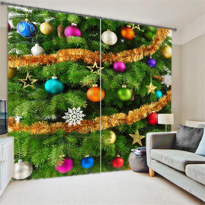 Roman Curtain Fashion Crochet White Retro Big Hem Christmas Curtain Triangular Curtain For: Popular Christmas Door Curtains-Buy Cheap Christmas Door