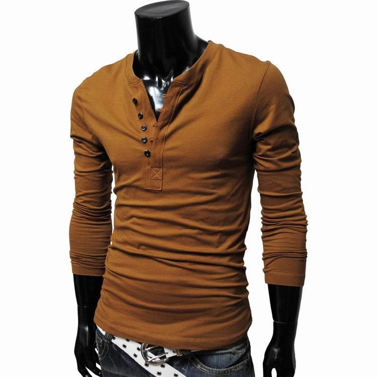 Mens t shirts designer is shirt for Luxury mens t shirts