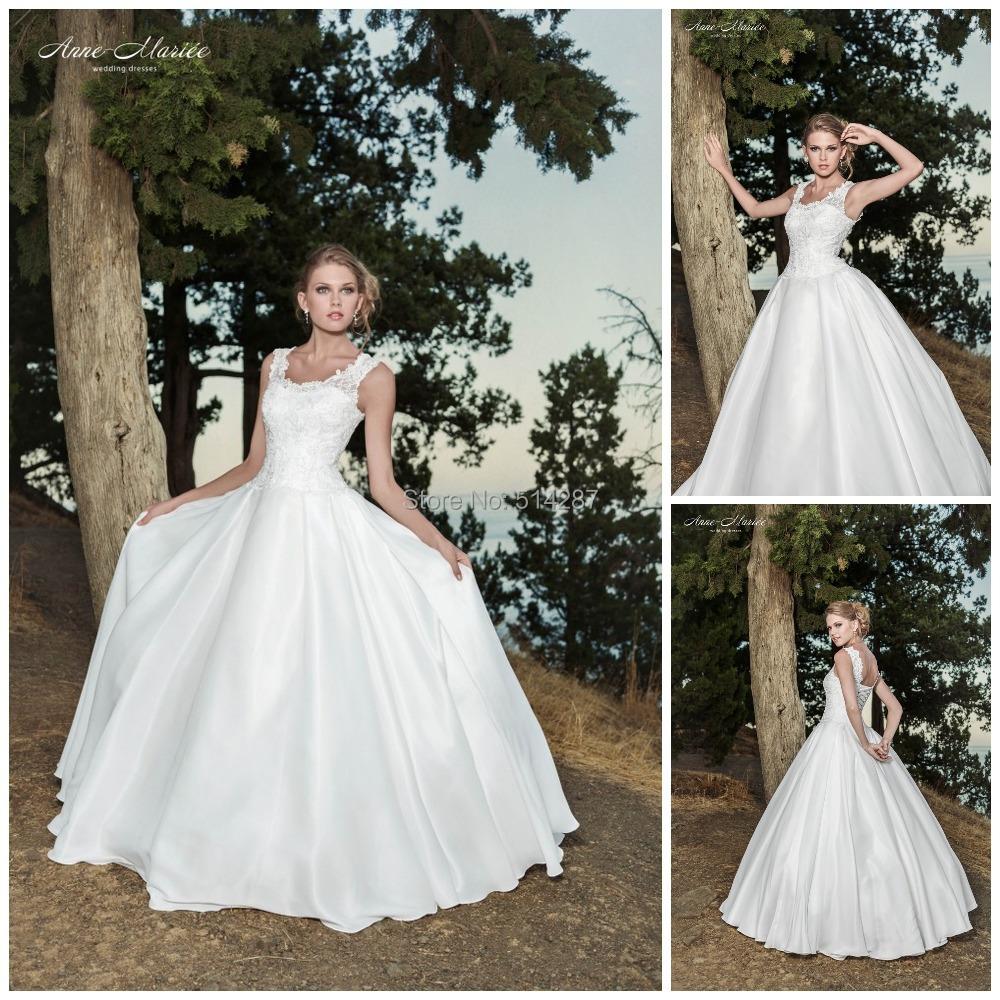 Свадебное платье STAR Scoop JWY vi jwy cy f2