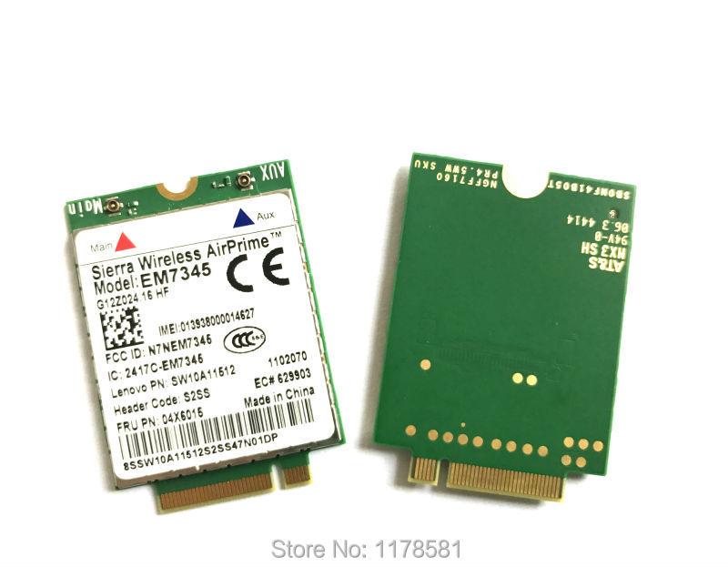 EM7345 34