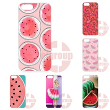 Lenovo A6000 A7000 A708T A2010 S850 K3 K4 K5 Note OnePlus Two X 3 Call Box cartoon Watermelon Eiffiel Towel fruit - well cases store