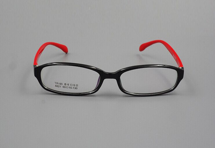 2015 fashion children glasses eyewear accessories fashion glasses popular color comfortable What style glasses are in fashion 2015