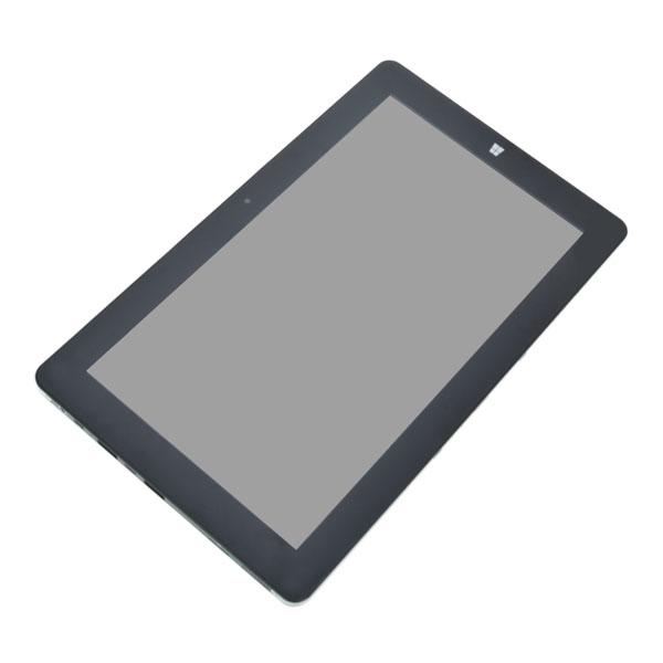 CHUWI VI10 WIFI Intel Z3736F Quad Core 2GB RAM 32GB ROM 10 6 Inch 1366 768