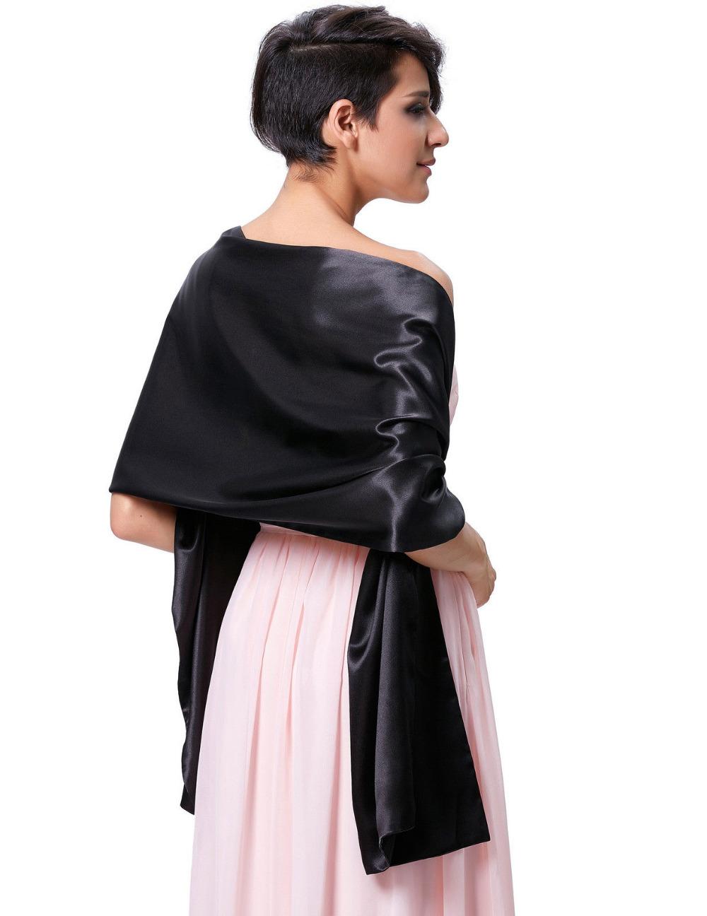 Wraps For Evening Dresses Discount Evening Dresses