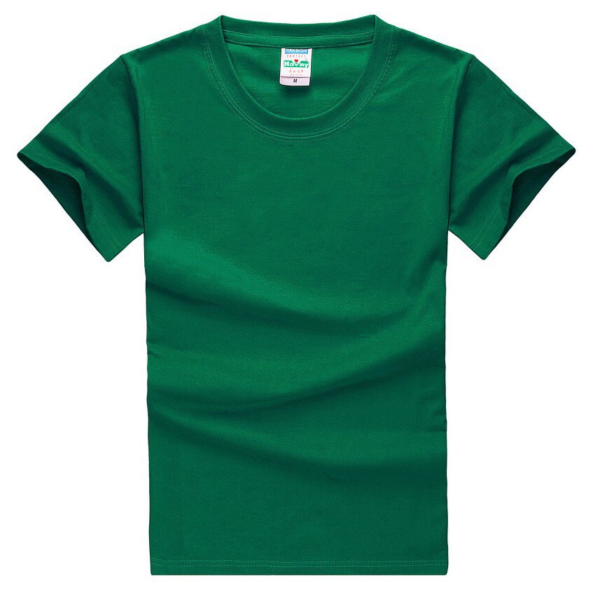Quality t shirt custom logo or picture printing for your for Custom business logo t shirts