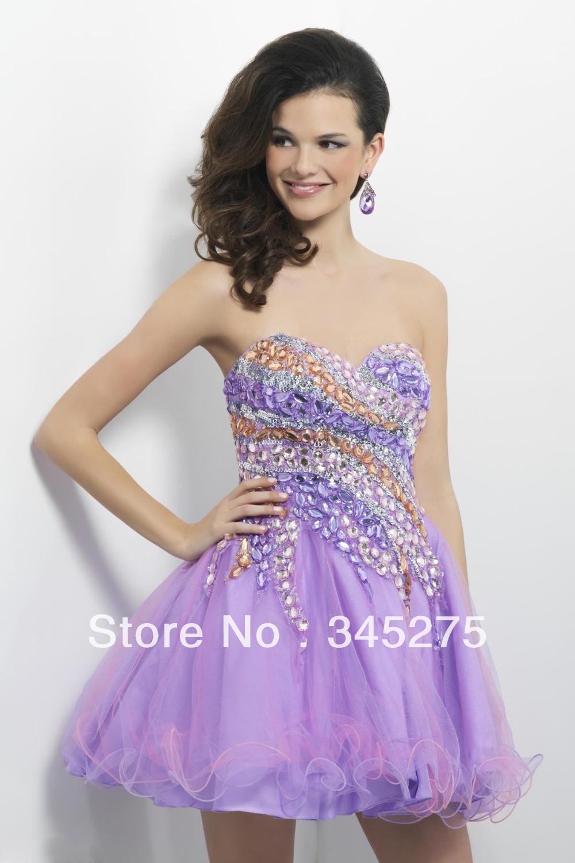 popular 8th grade graduation dresses 2013buy cheap 8th