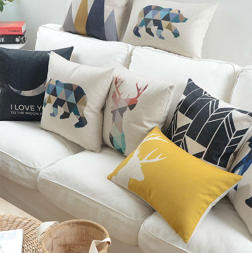 achetez en gros noir ours de voiture en ligne des. Black Bedroom Furniture Sets. Home Design Ideas