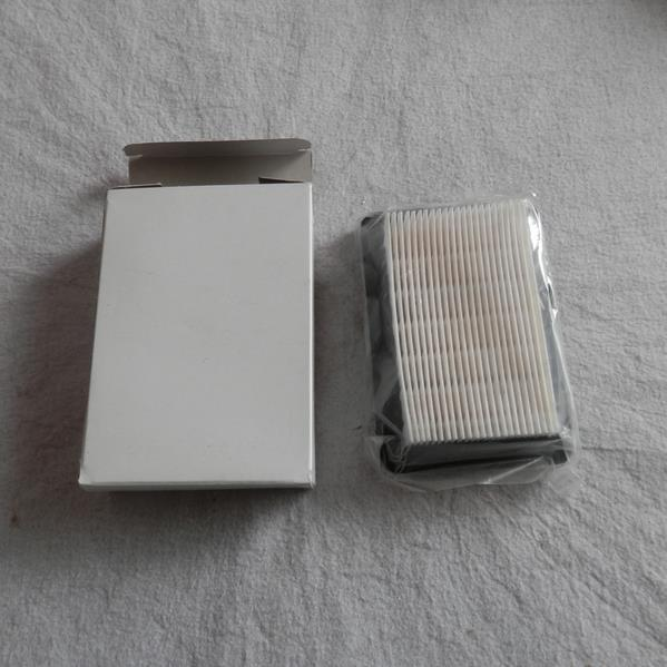 REPLACEMENT 4X AIR FILTER FITS SHINDAIWA MODELS EB8510, EB8510RT  FREE POSTAGE CHEAP AIR CLEANER OEM PART# 68900-82120<br><br>Aliexpress