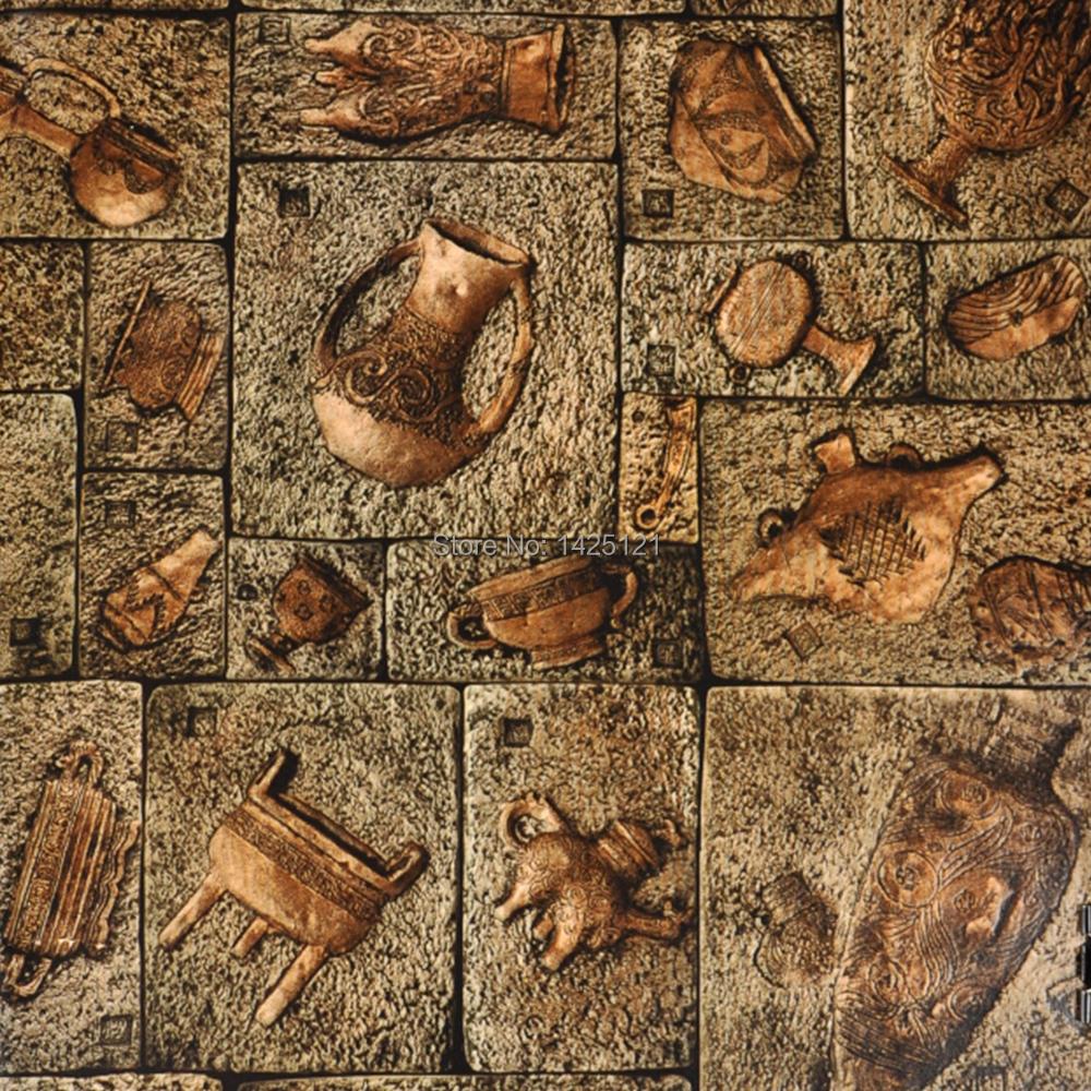 Piramida Mesir Island Place Wallpaper Wallpapers Quality