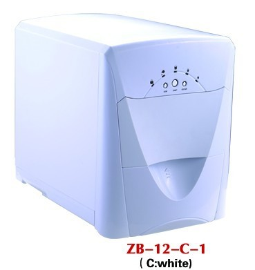 Export new stylish compact ice machine every 12 kg of ice volume convenient access FREE SHIPPING(China (Mainland))