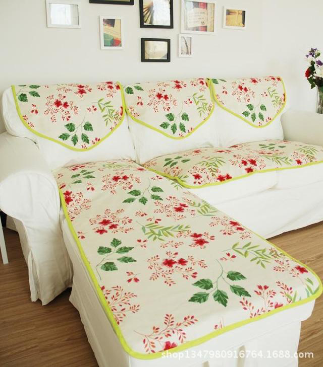 FABRIC Patchwork table cloth learning Printing table 100%Natural Cotton Fabric Quilting Patchwork canvas Textile magzine(China (Mainland))