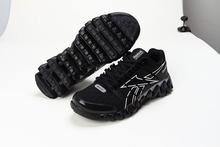 Free shipping Men's shoes fashion men sneakers big size -M12 (size41-46)