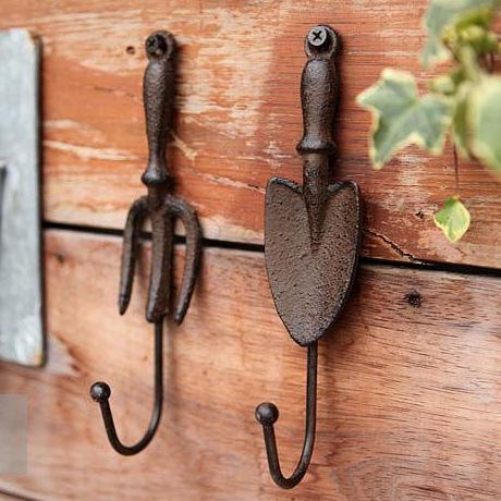 Popular Decorative Wrought Iron Hooks Buy Cheap Decorative
