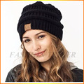 Sport Fashion Solid  Casual Spring Autumn  Women's Caps Ladies Hats Female Women Cotton Bright diamond Beanies, Free Shipping
