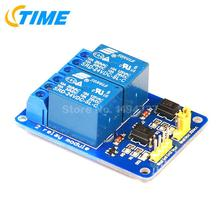 Buy 20PCS 2 Channle 24V Relay Module Relay Expansion Board Low level triggered 2Channle Relay Module arduino Free for $30.42 in AliExpress store