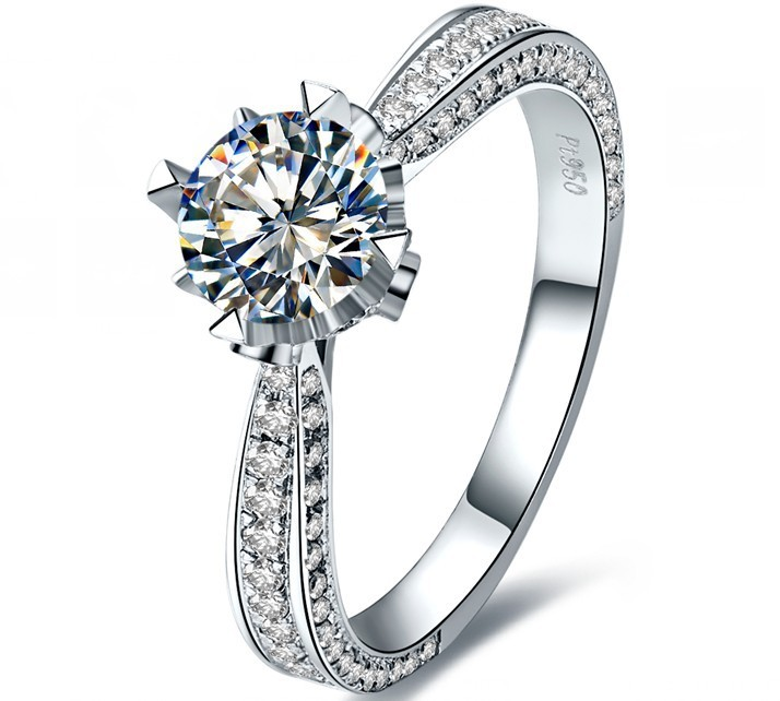 Gold Nugget Wedding Rings 49 Great Diamond ring designs for