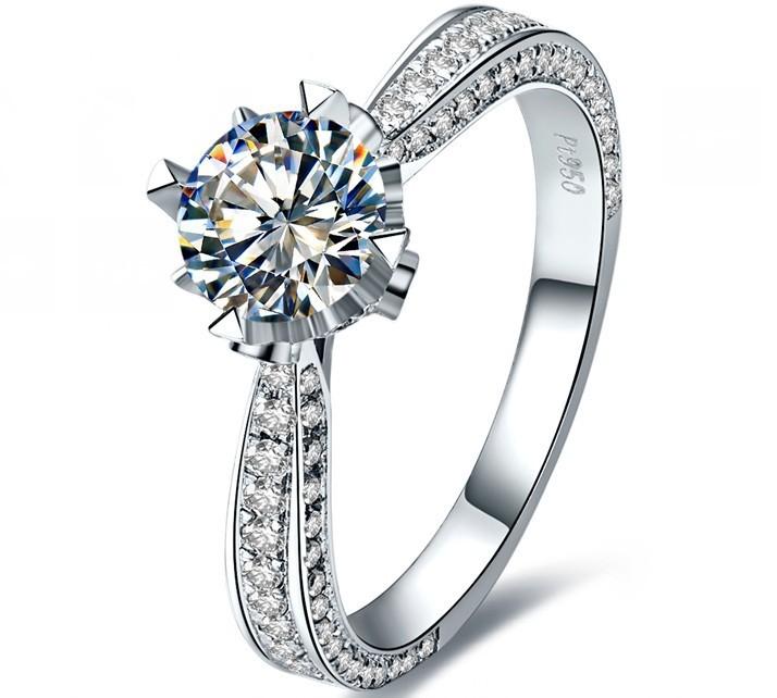 Womens Wedding Ring Wraps 63 Marvelous Diamond ring designs for