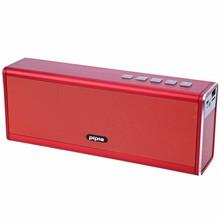 Buy Piple S5 Bluetooth Speaker Power Bank 20W Portable Mini Computer Speaker Wireless Loudspeaker 4000mah Rechargeable Battery for $31.99 in AliExpress store