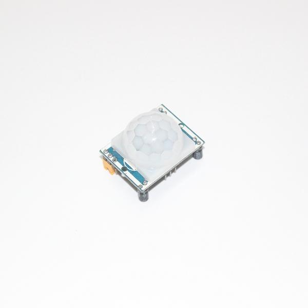 Датчик HC-SR501 HC/SR501 HC SR501 Arduino DIY