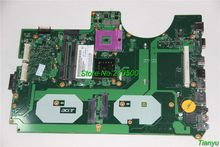 For Acer 8930 8930G 6050A2207701-MB-A02 MBASZ0B001 Laptop Motherboard(China (Mainland))