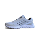 Men Casual shoes Fashion Walking Lightweight Female Male Footwear Comfortable Mesh Breathable Sales Wholesale Low top
