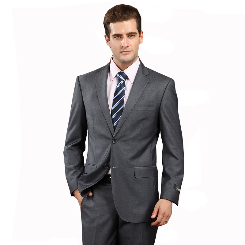 Online Get Cheap Wedding Suits for -Aliexpress.com | Alibaba Group