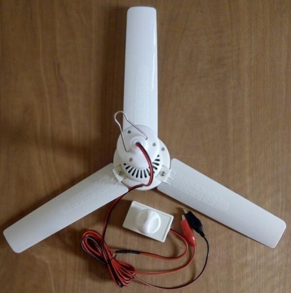 popular energy ceiling fan buy cheap energy ceiling fan lots from china energy ceiling fan. Black Bedroom Furniture Sets. Home Design Ideas