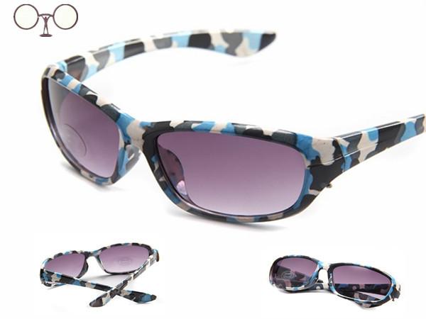Спокойные дети Eyeware UV400 защиты солнцезащитные очки на открытом воздухе спорт ...