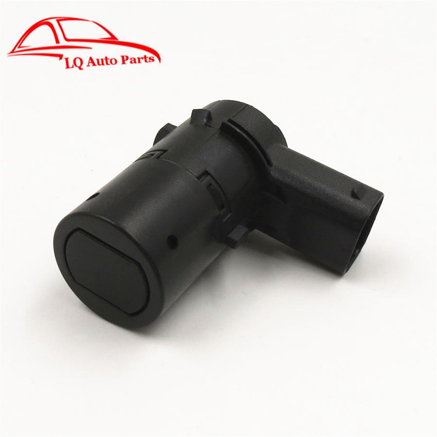 4pcs PDC Parking Radar Sensor 4711842 Park Assist Sensor For Saab 9-5 Volvo S40 S60 S80 V50 V70 C70 XC70 XC90(China (Mainland))
