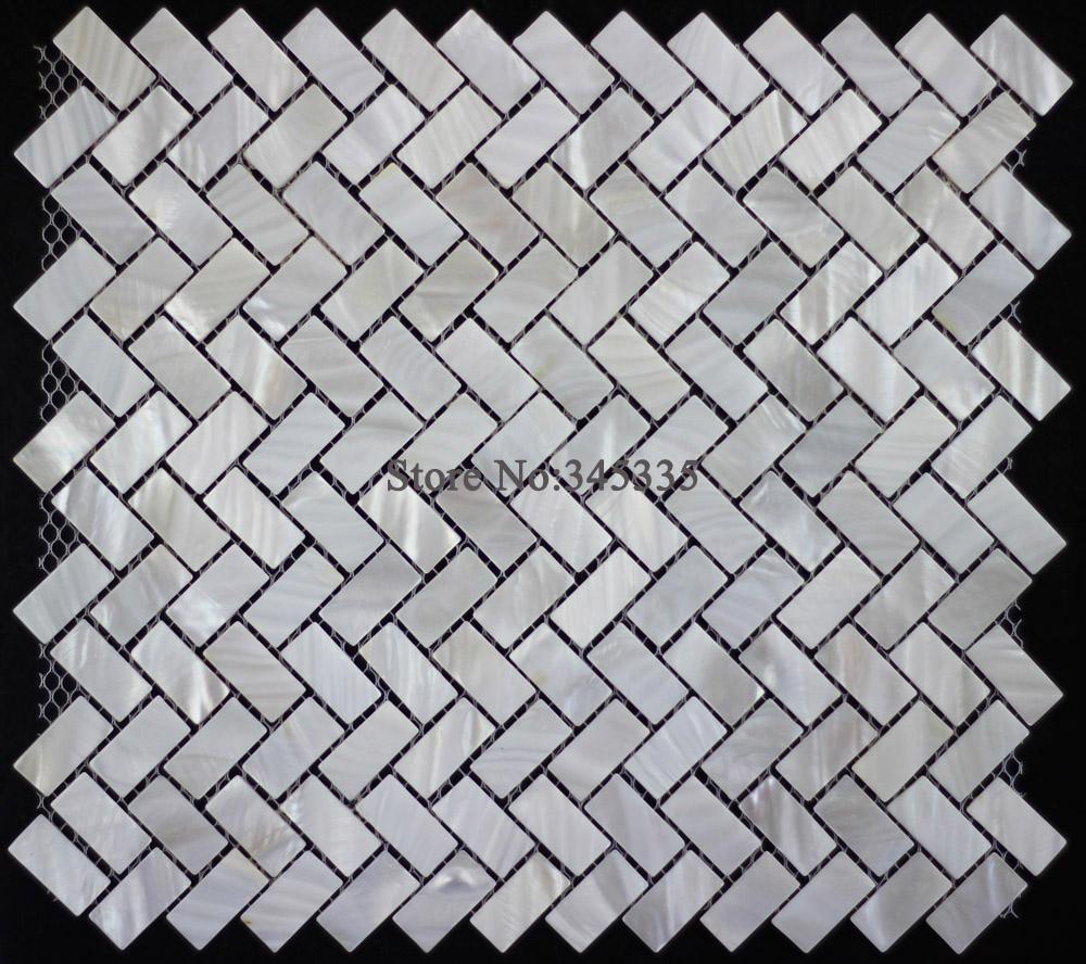 Mosaik Fliesen Dusche Werbeaktion-Shop Für Werbeaktion