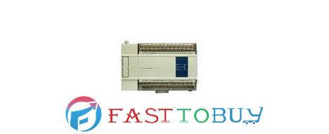 XINJE Expansion Module  XC3-E8YT 8 digital input, 8 digital output New<br><br>Aliexpress