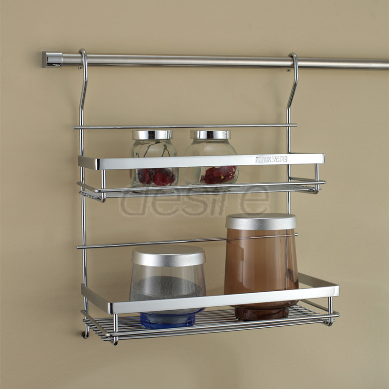 aliexpress buy wall shelf kitchen storage rack