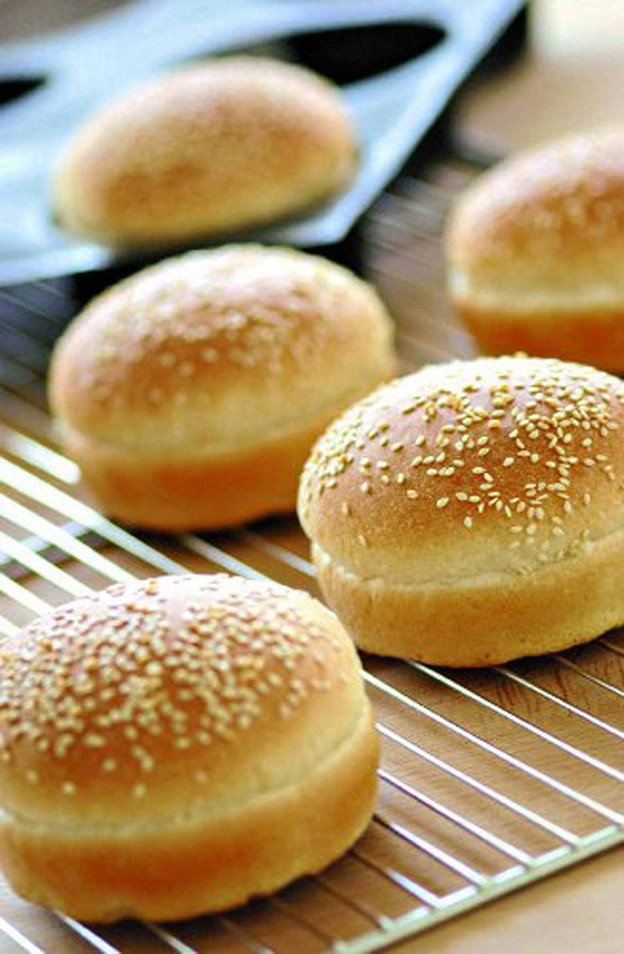 Противни для хлеба из Китая