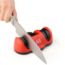 Home Sharpeners Wheel sucker knife sharpeners sharpening stone sharpening tools(China (Mainland))