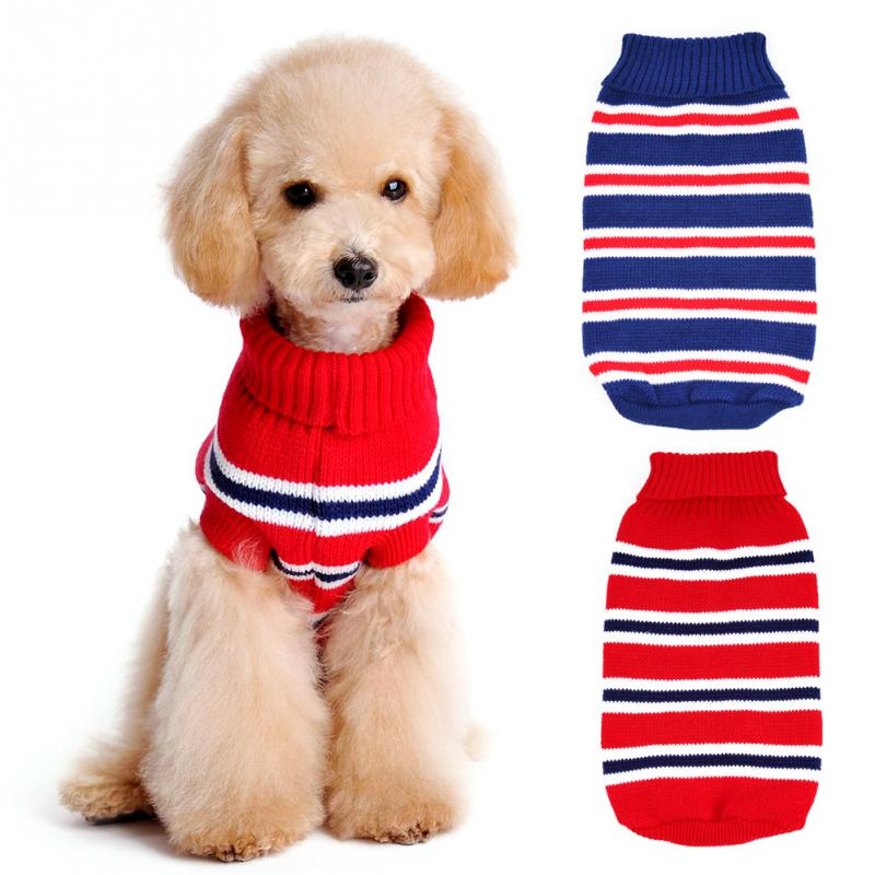 Knitting Pattern For Small Dog Clothes : Free Knitting Patterns Dog Clothes Promotion-Shop for Promotional Free Knitti...