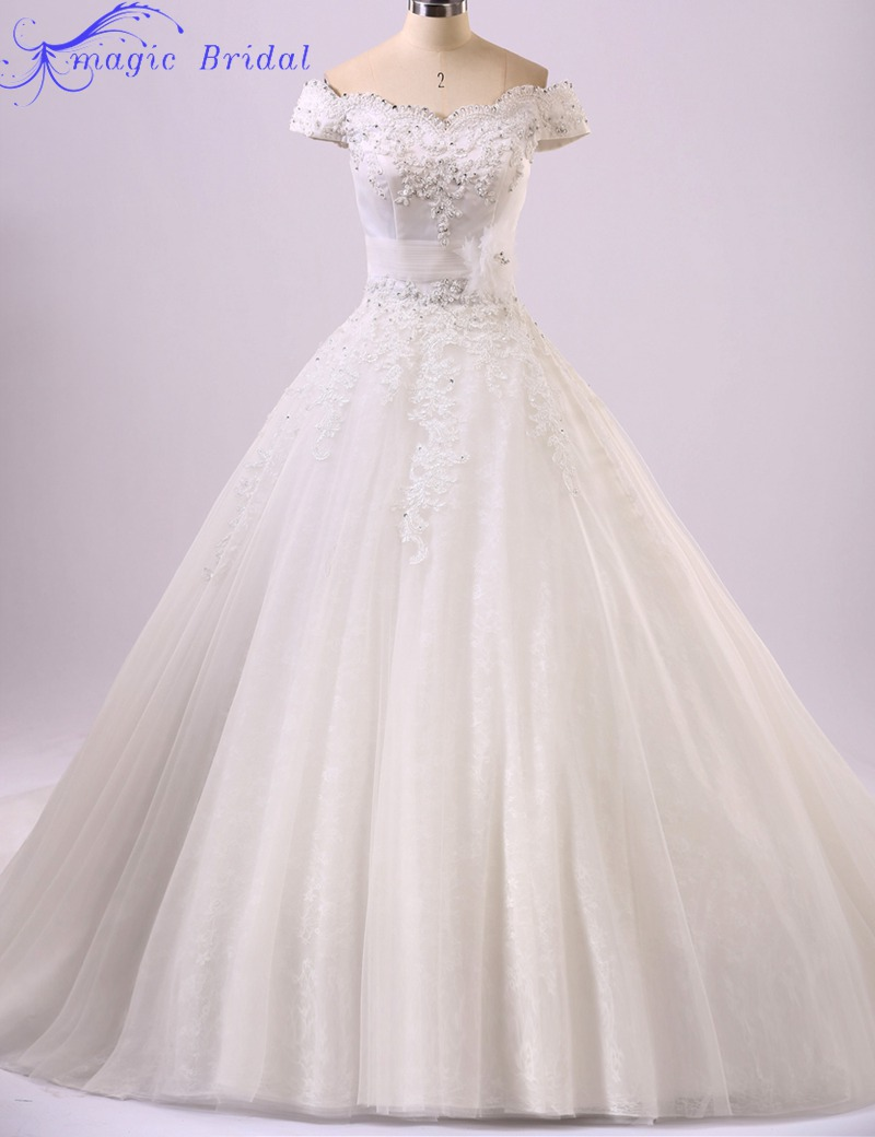 Big princess wedding dresses hot girls wallpaper for Big princess wedding dresses