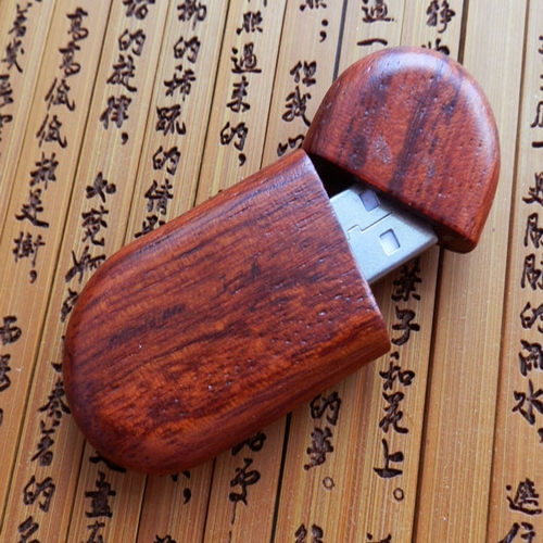 Hot Sell 8G 16G 32G USB Flash Drive 64GB 128GB 256GB Wooden Gift Pendrive Pen Drive Flash Memory Stick Mini Usb Key Card 2.0(China (Mainland))