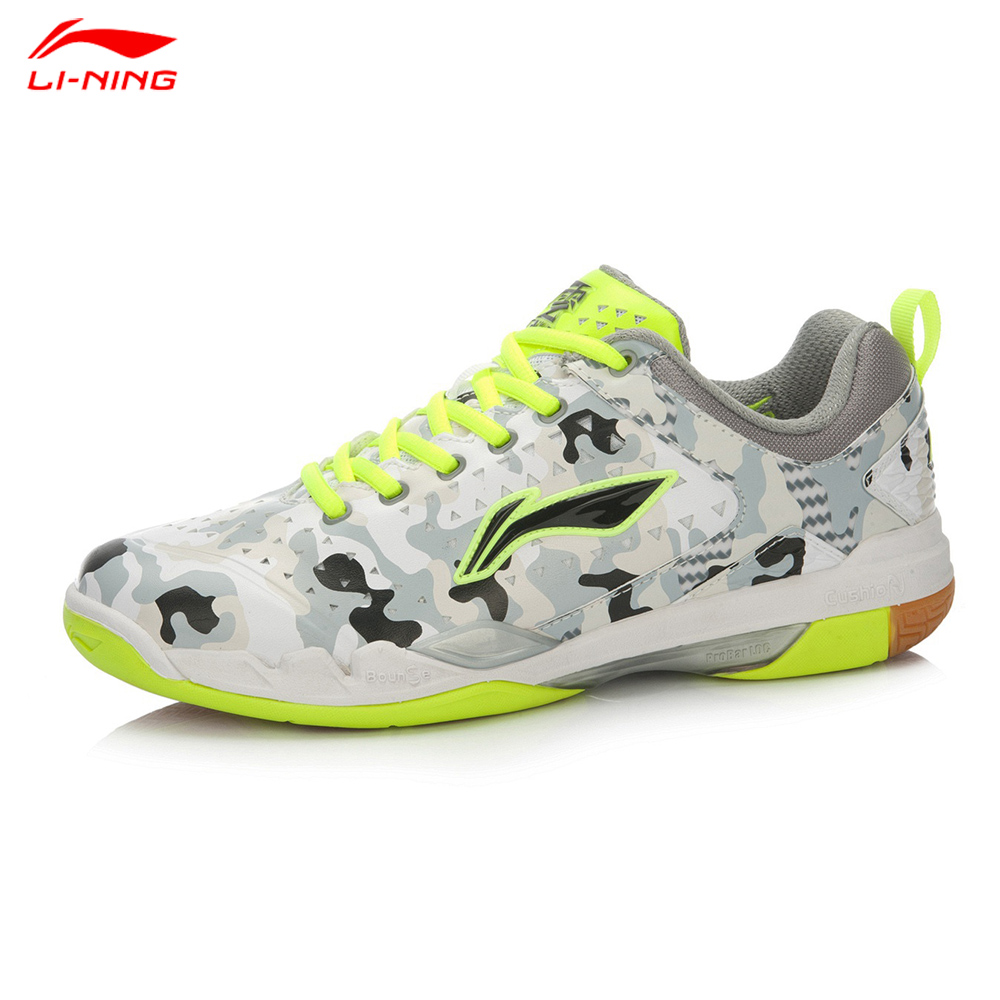 buy wholesale design design tennis shoes from china
