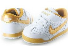 Sell like hot cakes 2014 spring and autumn boy sneakers girl casual shoes us5 5 12