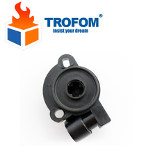 THROTTLE POSITION SENSOR FOR Lada VOLGA 2112-1148200-03 46.3855
