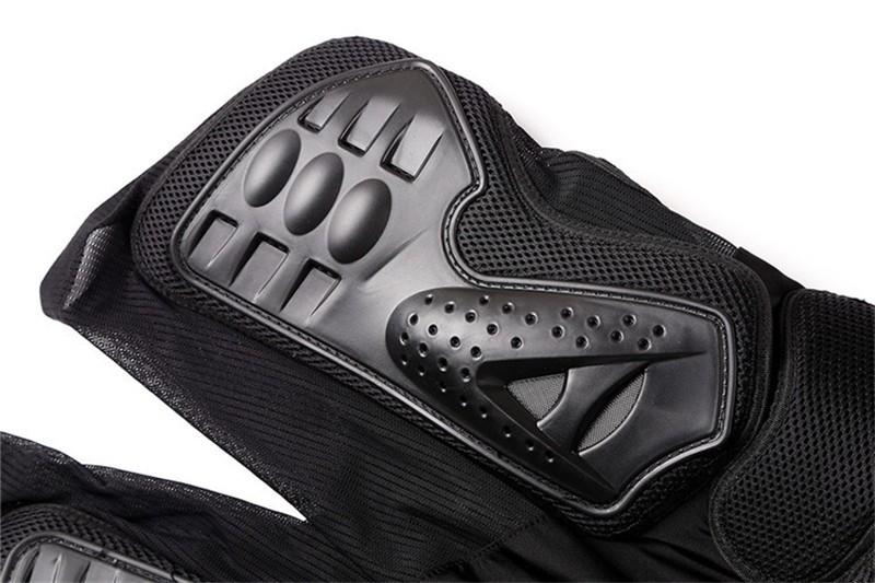 Скейтборд Защитные шорты mtb горные Мотоцикл носить велосипед Велоспорт Защита A11