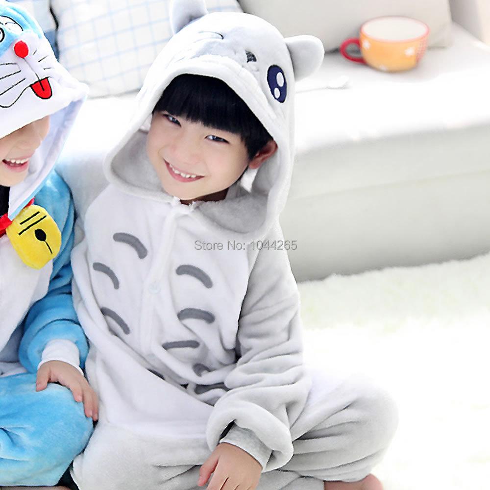 Cat Cosplay Anime Animals Jingle Cats Totoro