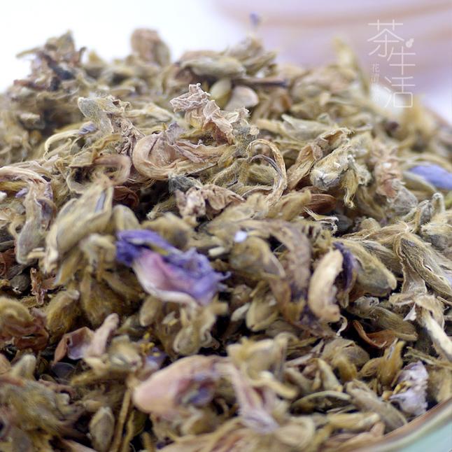 Gehua natural inebriation tea gehua tea bulk 50g<br><br>Aliexpress