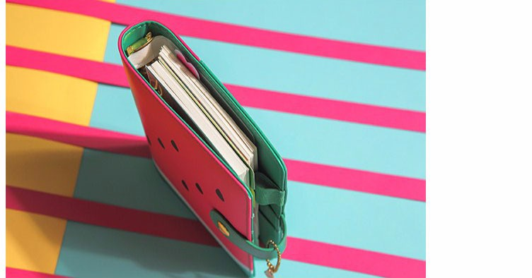 Dokibook-Hello-Summer-Series-Notebook-Personal-Diary-Planner-Kawaii-Cute-Creative-Notebook-Agenda-Organizer-Gifts-Stationery_21