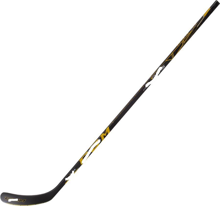 Хоккей и хоккей на траве из Китая
