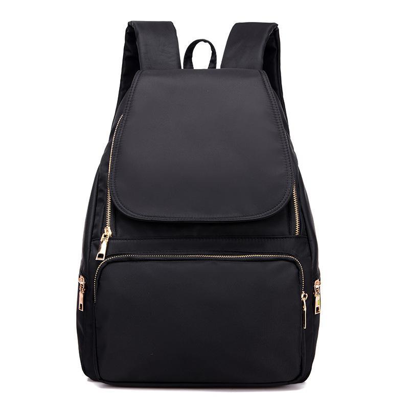 Ski Backpack Promotion-Shop for Promotional Ski Backpack on ...