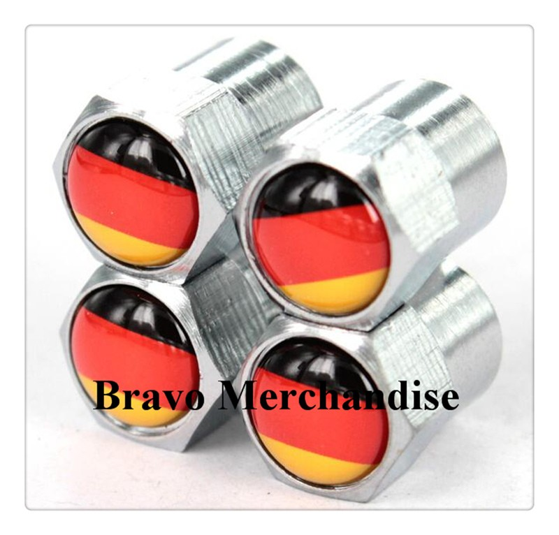 133 Germany flag