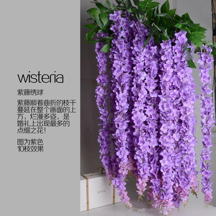 white-green-purple-c=====ol1-6-meter-long-artificial