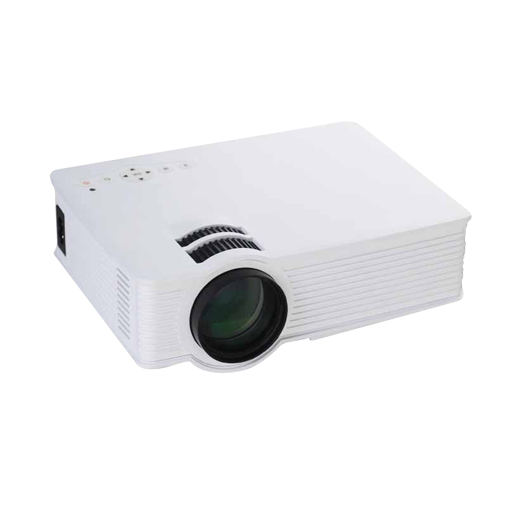Lethal Weapon GP-9wifi HD Android WiFi mini projector led mini projector INGT