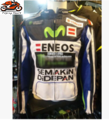 2016 New factory direct sales New pattern F1 car racing suit jacket /bicycle racing suit / motorcycle racing suit jacket -O669(China (Mainland))